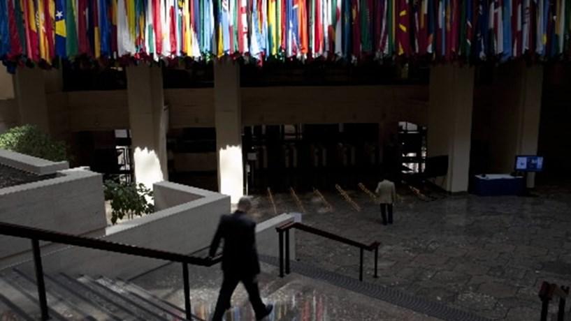 É preciso mais diálogo sobre comércio global, dizem líderes financeiros do G20