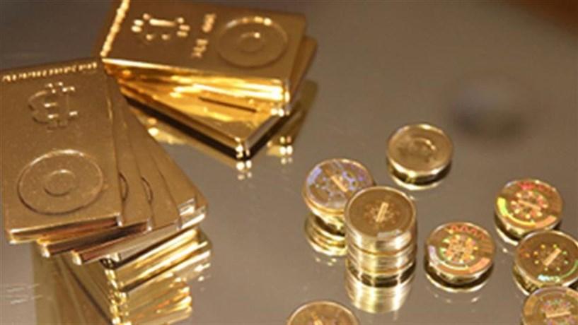 Taxa média ponderada do Bitcoin ultrapassa barreira dos US$13 mil