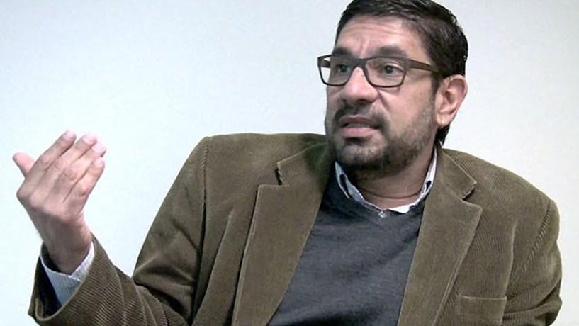 Lava Jato. Raul Schmidt, o arguido detido em Portugal, vai ser libertado