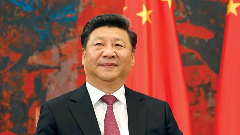 China estuda a eliminação do limite de dois mandatos para presidente
