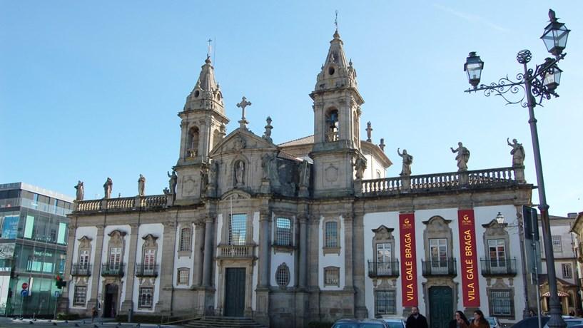 Receitas do Vila Galé acima de 100 milhões de euros