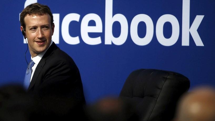 Zuckerberg Estudará Criptomoedas Visando Descentralizar o Facebook