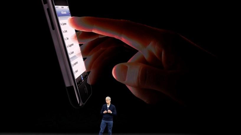 Carteira virtual Apple Pay chega ao Brasil nos próximos meses