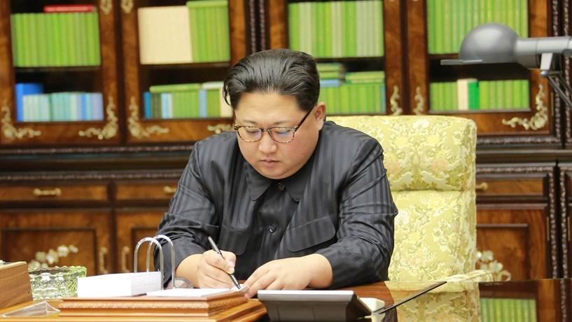 General norte-coreano conclui visita polêmica à Coreia do Sul