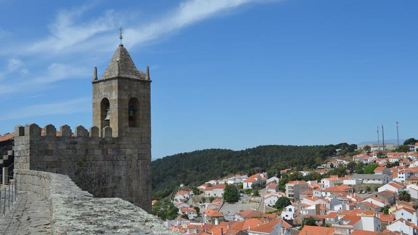Lisboa lidera ranking nacional no aumento do valor das casas vendidas