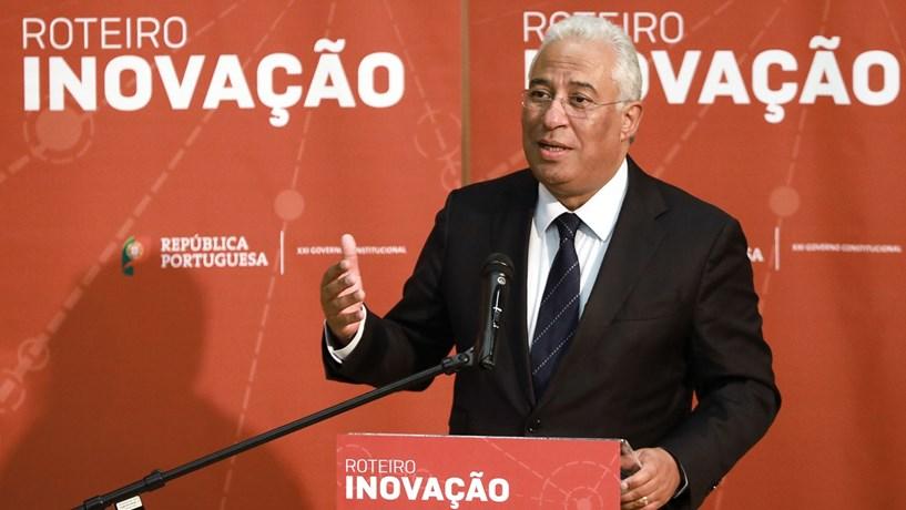 Portugal sai da lista de países com desequilíbrios macroeconómicos excessivos