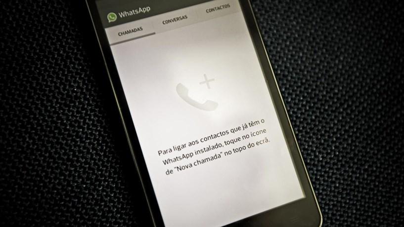 Governo francês desenvolve rival da WhatsApp e Telegram