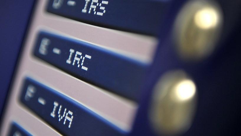 6c9644e0d Pagamento de impostos por débito directo já está disponível ...