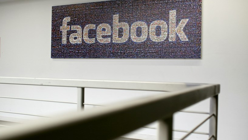 Novo algoritmo do Facebook prejudica empresas de media