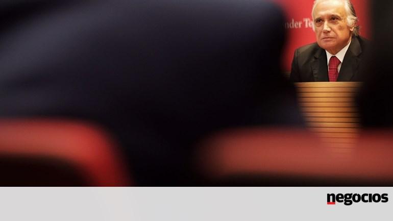 Santander agrava custos dos cartões e dificulta isenções