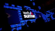 Wayve vence pitch Web Summit