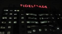 6eaed8baf1e Apollo controla imóveis comprados à Fidelidade a partir das Ilhas Caimão