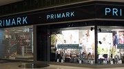 Primark do NorteShopping migra e torna-se XXL