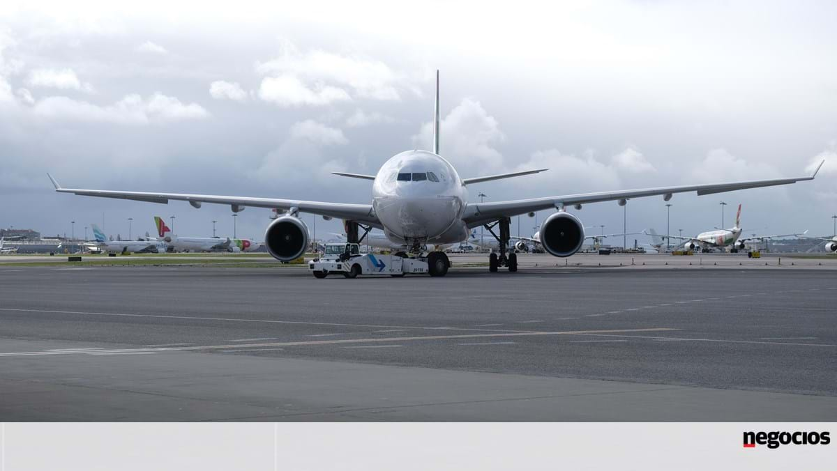 Airlines could lose up to 4.6 billion euros from coronavirus