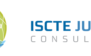 A ISCTE Junior Consulting lança a campanha BackONBusiness